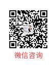 98e2d80258f7c5e97d39a865b857a6db_ABUIABACGAAg97DY6wUo34qqwAYwbjiCAQ.jpg